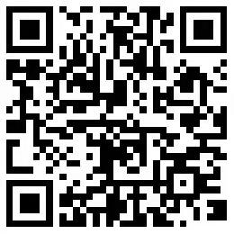 微信图片_20201116111201.jpg